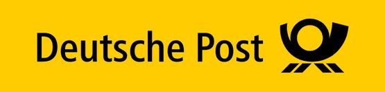 Deutsche Post Partner