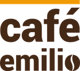 Cafe Emilio Logo