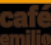 Café Emilio