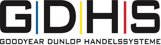 GDHS Partner